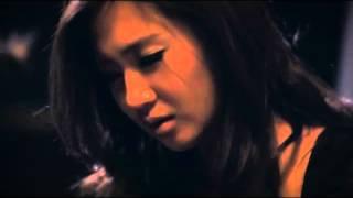 Girls' Generation (소녀시대/SNSD) - Mistake 내 잘못이죠 MV 뮤직 비디오 FANMADE