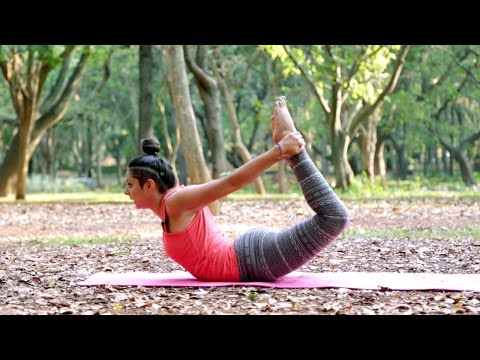 Online Yoga Courses - Get your 30 day free access - #YogaDay ...