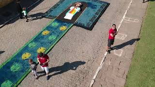 [Corpus Christi – 2019]