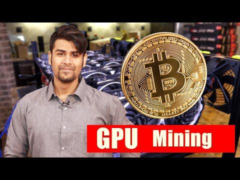 Bitcoins comercial în australia