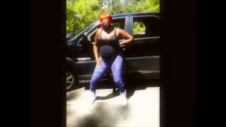 TashaMusic Changing Faces - GHETTOUT (1997) 2012 VERSION REMAKE (RACHET GIRL)