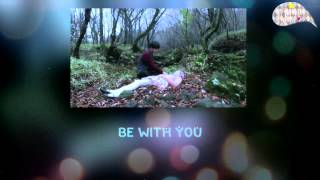 Karaoke:Thaisub - Song Haye (송하예) – Be Alright ( Blood OST – 블러드 OST Part.2 ) by . T J