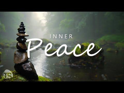 Erholsamer Schlaf mit natürlicher Regenwald Atmo und Entspannungsmusik   Meditation   TerraSound