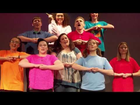 Theatre - Highland Community College