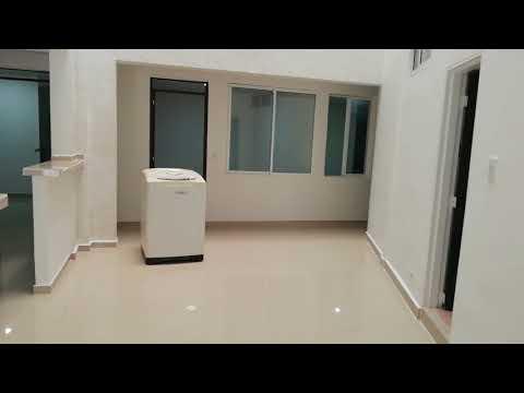 Apartamentos, Alquiler, Granada - $1.200.000