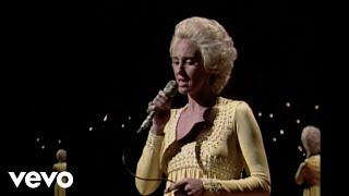 Tammy Wynette - Til I Can Make It On My Own (Live)