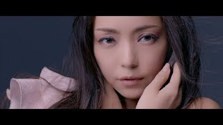 安室奈美恵/「Finally」MusicVideofromAL「Finally」