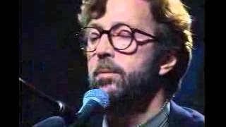 Eric Clapton-03-Hey Hey-1992-UNPLUGGED