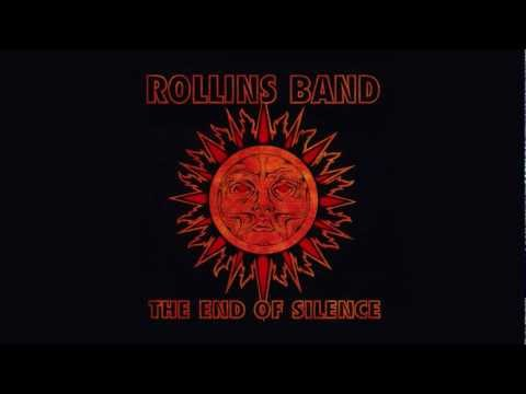 Rollins Band - Tearing Mp3