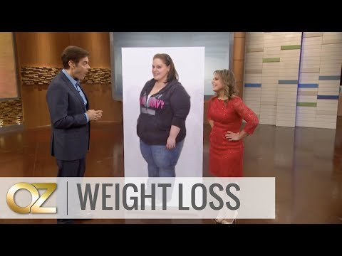 mp4 Weight Loss Motivation Herbalife, download Weight Loss Motivation Herbalife video klip Weight Loss Motivation Herbalife
