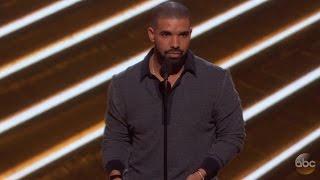 Celine Dion Draws Tears, Drake Wins Big in Billboard