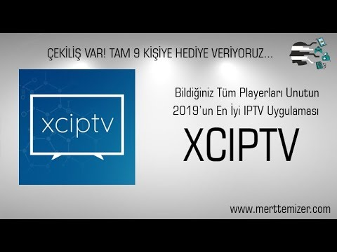 🥇 15 CODES ACTIVATION XCIPTV PLAYER APK FOR ANDROID 2019 | Cheats