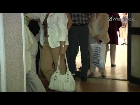Sanatoria Krasnodar krawędź w leczeniu atopowego zapalenia skóry
