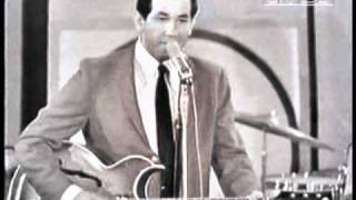 Trini Lopez - If I Had A Hammer -1963