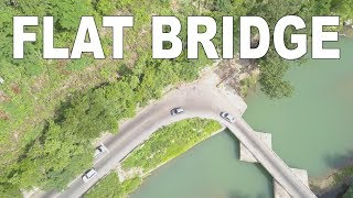 Flat Bridge, St Catherine, Jamaica