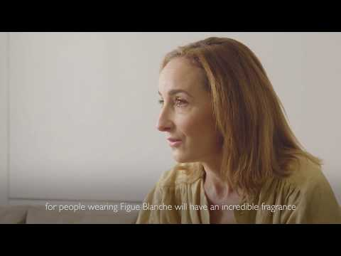 Atelier Versace - Figue Blanche - Eau de parfum - VERSACE