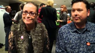 preview picture of video 'Canterbury Christchurch Jobs'
