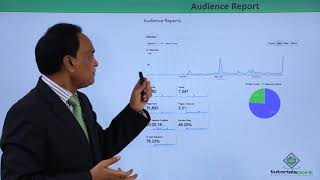 Web Analytics - ECommerce Analytics