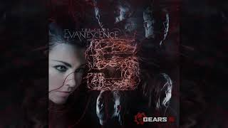 Evanescence - The Chain