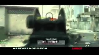 mw3 cheats for ps3