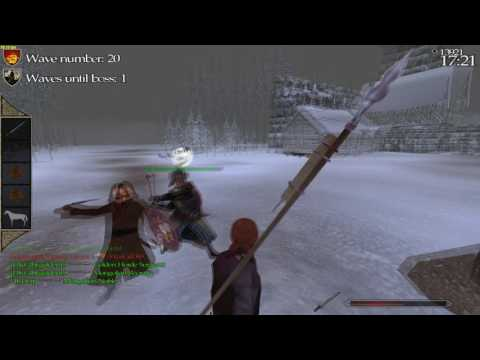 mongol tsagdaa erguul hamgaalaltiin gazar - Saran Bat - Video - Free