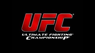 Free UFC accounts