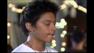 Prinsesa - Daniel Padilla Music Video (JulNiel - Julia Montes and Daniel Padilla Version)
