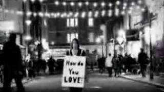 Mark Owen - How do you love