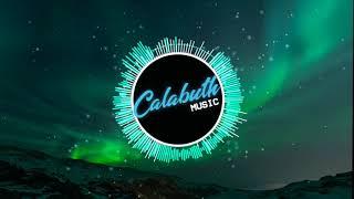 Hermitude Feat. Bibi Bourelly | Stupid World (Machinedrum Remix)