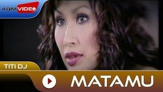 Download lagu Titi Dj Matamu Mp3