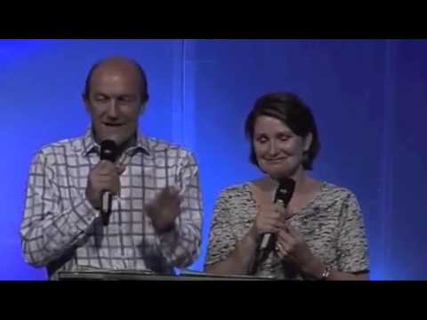 Parenting Course Training - YouTube