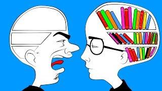 10 نصائح في علم النفس تساعدك على تنظيم حياتك