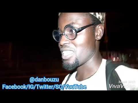 Nine mafi adawa da Buhari a fadin Duniya