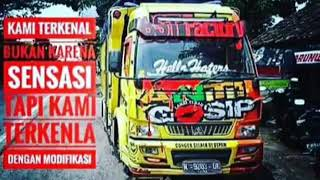 Ska 86 Kapten Oleng Versi Kata Kata Truck