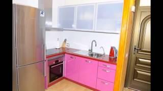 Апартаменты и виллы в продаже на Тенерифе,Канарские острова