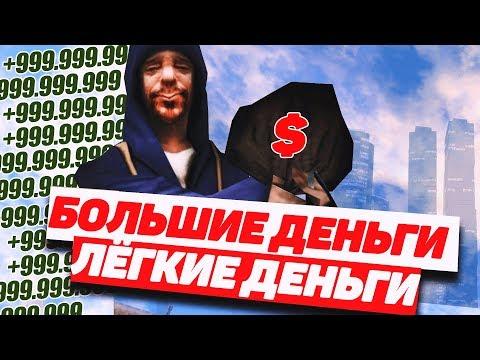 Бинарные опционы с минимальным депозитом 10 рублей