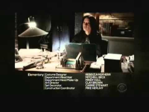 Elementary 4.18 (Preview)