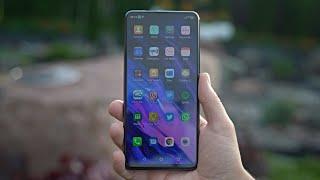Umidigi S5 Pro Review - Surprisingly Good Budget Phone!