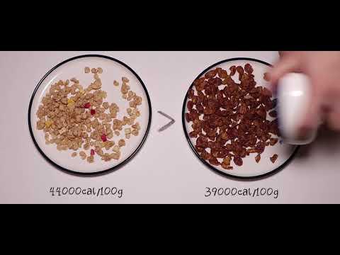 Produse naturale de slabit plafar