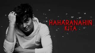 Randomantic [James Reid Official Lyric Video] from Reid Alert Song from 'Para Sa Hopeless Romantic!