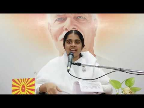 07-06-2019 Murli Malayalam Live   Brahmakumaris kerala   Rajayoga Meditation