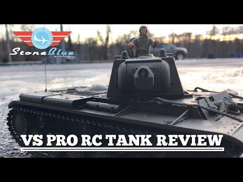 tank-video