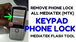 flash tool v5 1420 mtk keypad free download - Thủ thuật máy