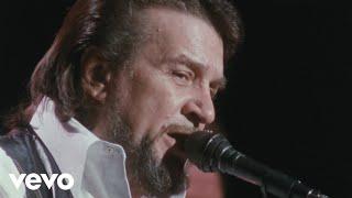 The Highwaymen – Highwayman (American Outlaws: Live at Nassau Coliseum, 1990)
