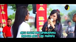 Jihan Audy Feat. Arya Satria   Tak Mungkin Bersama [LIVE]
