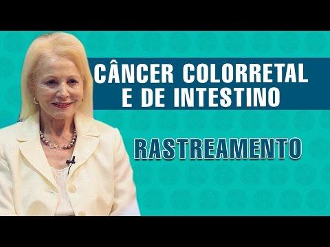 Simptome cancer vezica femei
