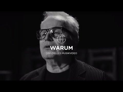 Albumkritik Herbert Grönemeyer Mit Tumult Klatsch Tratschde