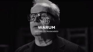 Grönemeyer: Warum