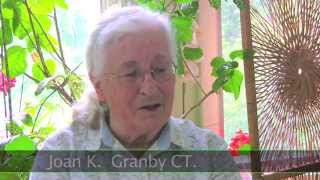 Joan K. - Windows Testimonial