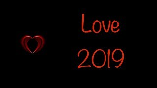 Pick A Card: What to expect in Love - 2019?   Tarot Cards   8 Options   General Love Overview